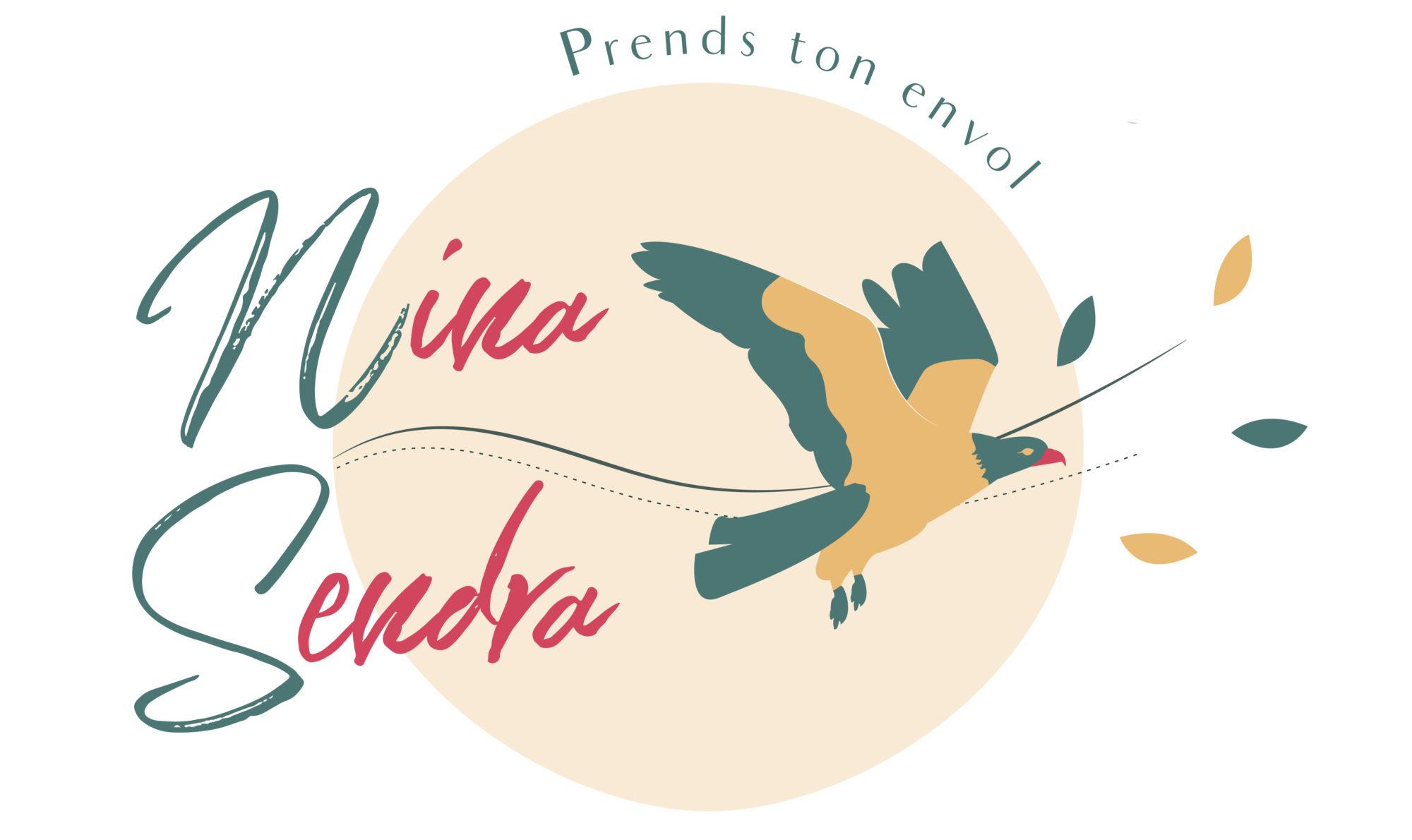 Nina Sendra Coaching