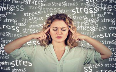 Comment le coaching peut aider à la gestion du stress